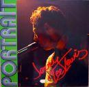 Discografía de Jerry Lee Lewis: Jerry Lee Lewis: Portrait