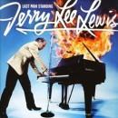 Discografía de Jerry Lee Lewis: Last Man Standing