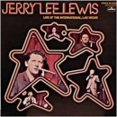 Discografía de Jerry Lee Lewis: Live at the International
