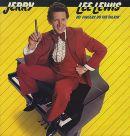 Discografía de Jerry Lee Lewis: My Fingers Do the Talkin'