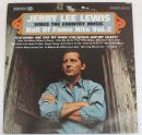 Jerry Lee Lewis - Sings the Country Music Hall of Fame Hits, Vol. 2