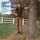 Discografía de Jerry Lee Lewis: Sometimes a Memory Ain't Enough