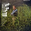 Jerry Lee Lewis - Soul My Way