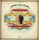 Discografía de Jerry Lee Lewis: Southern Roots
