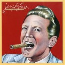 Discografía de Jerry Lee Lewis: When Two Worlds Collide