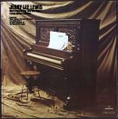 Discografía de Jerry Lee Lewis: Who's Gonna Play This Old Piano