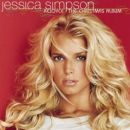 Jessica Simpson: álbum Rejoyce: The Christmas Album