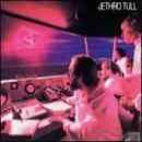 Discografía de Jethro Tull: A