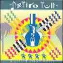 Discografía de Jethro Tull: A Little Light Music