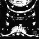 Discografía de Jethro Tull: A Passion Play