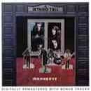 Discografía de Jethro Tull: Benefit