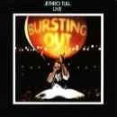 Discografía de Jethro Tull: Bursting Out