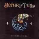 Discografía de Jethro Tull: Catfish Rising