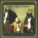 Discografía de Jethro Tull: Heavy Horses