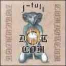 Discografía de Jethro Tull: J-Tull Dot Com