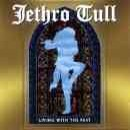 Discografía de Jethro Tull: Living In The Past