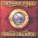 Discografía de Jethro Tull: Rock Island