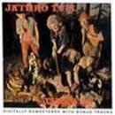 Discografía de Jethro Tull: This Was