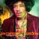 Jimi Hendrix - Are You Experienced?