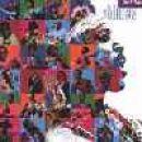 Jimi Hendrix: álbum Blues
