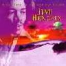 Discografía de Jimi Hendrix: First Rays Of The New Rising Sun