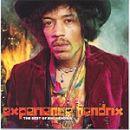 Discograf�a de Jimi Hendrix: Hendrix Experience