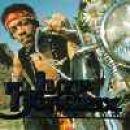 Discograf�a de Jimi Hendrix: South Saturn Delta