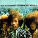 Jimi Hendrix: álbum The BBC Sessions