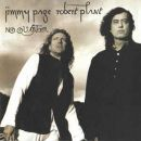 Discografía de Jimmy Page: No Quarter: Jimmy Page & Robert Plant Unledded