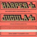 Discografía de Jimmy Page: Whatever Happened To Jugula?