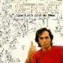 Discografía de Joan Manuel Serrat: Cada Loco Con Su Tema