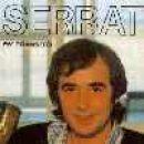 Discografía de Joan Manuel Serrat: En Transito