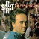 Discografía de Joan Manuel Serrat: Nadie es perfecto