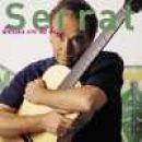 Discografía de Joan Manuel Serrat: Versos en la boca