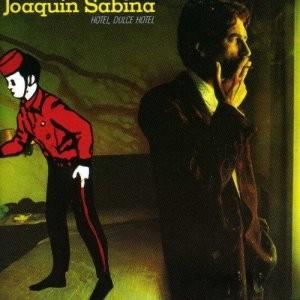 Discografía de Joaquín Sabina: Hotel, Dulce Hotel