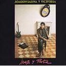 Discografía de Joaquín Sabina: Juez y parte