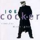 Discografía de Joe Cocker: Across From Midnight