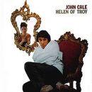 Discografía de John Cale: Helen of Troy
