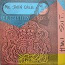 Discografía de John Cale: Honi Soit