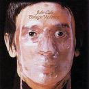 Discografía de John Cale: Vintage Violence