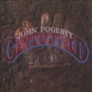 John Fogerty: álbum Centerfield