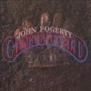 Discografía de John Fogerty: Centerfield
