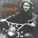 Discografía de John Fogerty: Deja Vu All Over Again