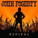 Discografía de John Fogerty: Revival