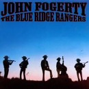 Discografía de John Fogerty: The Blue Ridge Rangers