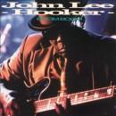Discografía de John Lee Hooker: Boom Boom
