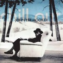 Discografía de John Lee Hooker: Chill Out (Things Gonna Change)