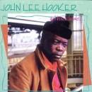 Discografía de John Lee Hooker: Get Back Home