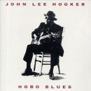 John Lee Hooker - Hobo Blues