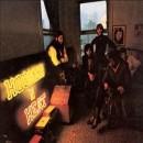 Discografía de John Lee Hooker: Hooker 'n Heat (Infinite Boogie)